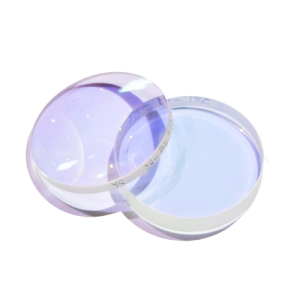 لنز پروتکتیو، لنز محافظ لیزر، قطعات یدکی لیزر،قطعات لیزر